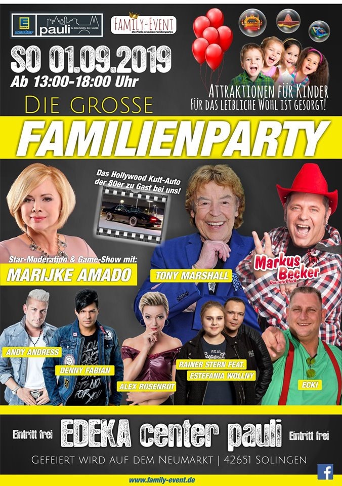 familyevent-01092019