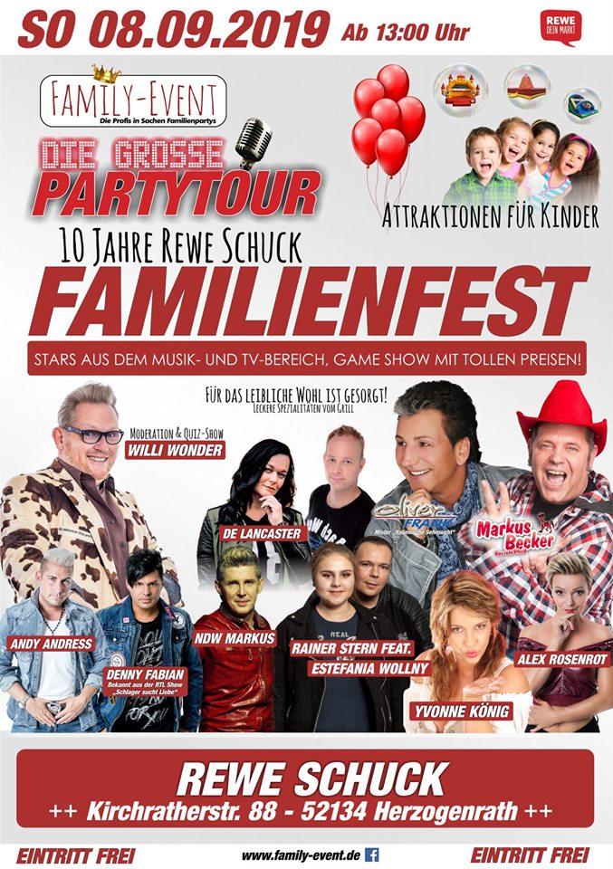 familyevent-08092019
